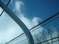 2005_02_26_11.jpg