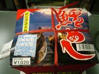 2005_08_17_09_1.jpg