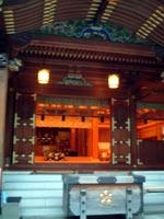 2005_10_22_08.jpg