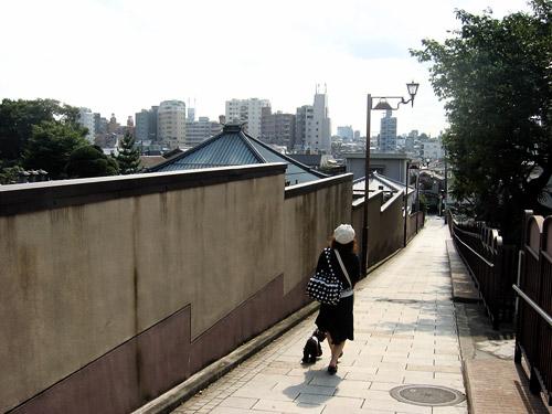 2006_08_13_019.jpg