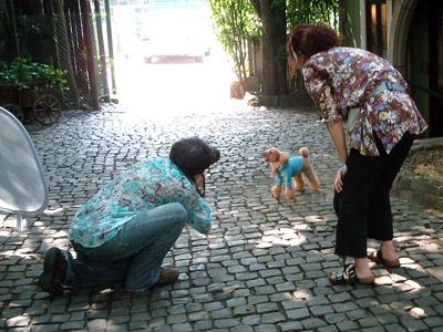2006_08_24_06.jpg