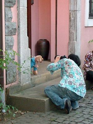 2006_08_24_13.jpg