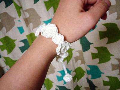 2006_09_10_07.jpg