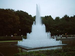 2006_10_21_03.jpg