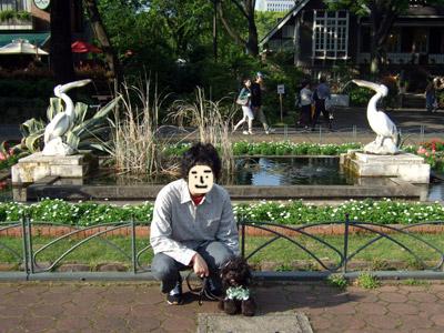 2007_04_29_011.jpg