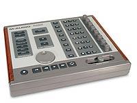 2005 0408-Icontrol
