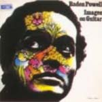 Images on Guitar / Baden Powell