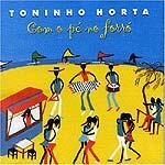 Cd-Toninho-Com