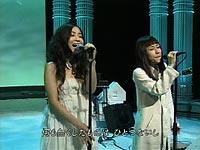 Music-2005 0529
