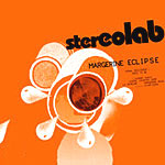 Margerine Eclipse / steraolab
